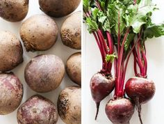 How to Cook Beets: 5 Easy Methods + Tips and Tricks | How to Buy Beets