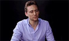 Tom's pouty face gif