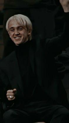 Estilo Harry Potter, Mundo Harry Potter, Harry Potter Draco Malfoy, Harry Potter Tumblr, Harry Potter Pictures, Harry Potter Characters, Harry Potter World, Severus Snape, Hermione Granger