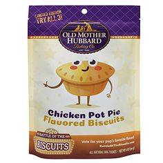 $8.95 *** Learn more by visiting the image link. (This is an affiliate link) #DogSnacks