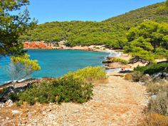 Place for quiet Greek Islands, More Photos, Athens, Greece, Beautiful Places, To Go, Journey, Boat, River