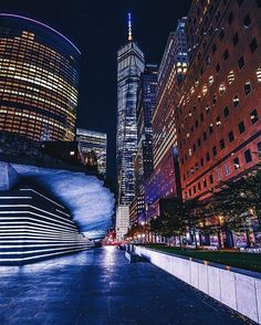 Dazzling  by #newyork_photographer : @wantedvisual    mention and tag @newyork_photographer to get reposted   #newyork #newyorker #newyork_ig #newyorknewyork #newyorklife #newyorkcity #ny #photographer #newyorkphotographer #photographer