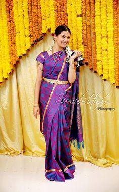 Wedding Stage Decorations, Baby Shower Decorations, Sari Blouse Designs, Indian Bridal, Carnival, Saree, Wedding Ideas, Fashion, Mardi Gras