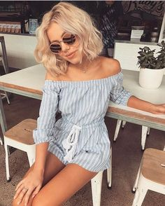 Find More at => http://feedproxy.google.com/~r/amazingoutfits/~3/3fYwG620Cis/AmazingOutfits.page