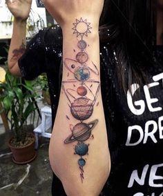 38 Ideas tattoo arm maori art designs tattoo old school tattoo arm tattoo tattoo tattoos tattoo antebrazo arm sleeve tattoo Mini Tattoos, Body Art Tattoos, New Tattoos, Small Tattoos, Sleeve Tattoos, Tattoos For Guys, Tattoos For Women, Tatoos, Tattoo Arm