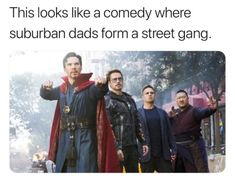 """100 """"Avengers: Infinity War"""" Memes That Will Make You Laugh And Cry - Marvel Fan Arts and Memes Marvel Avengers, Marvel Jokes, Marvel Dc Comics, Avengers Quotes, Avengers Imagines, Avengers Cast, Funny Marvel Memes, Dc Memes, Funny Memes"""