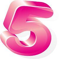5セカンズ Self Pity, Feeling Down, Teamwork, Love You, Letters, Feelings, Mental Health, Life, Te Amo