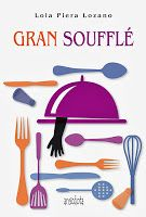 Gran Soufflé http://relatosjamascontados.blogspot.com.es/2013/09/gran-souffle.html