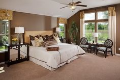 Village Grove Estates, a KB Home Community in Pearland, TX (Houston)