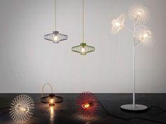 ideas lights and spotlights - 08