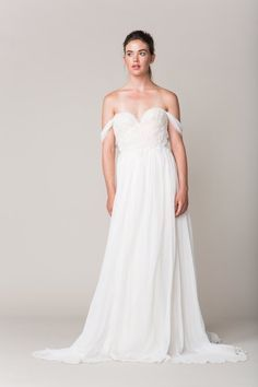 Image result for sarah seven ready to wear dress