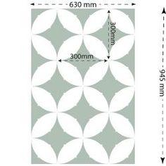 stencil-plantilla-para-paredes-geometrica-017-medida-elemento-a