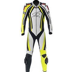 #Mono de piel para #moto hombres #Spyke Blinker RAC traje de... https://www.amazon.es/dp/B01HEU84OC/ref=cm_sw_r_pi_dp_x_LQl5xbMQ8CBSK