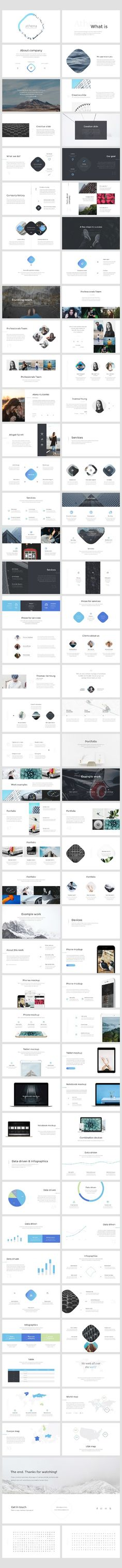 Buy VIDOVA - Modern Keynote Presentation by Slidekick on GraphicRiver. VIDOVA is Keynote Presentation Template with Minimal, Simple and Modern Slide Design. Web Design, Website Design, Slide Design, Layout Design, Graphic Design, Design Presentation, Presentation Slides, Presentation Templates, Keynote Template