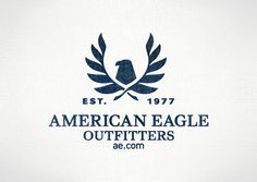 American Eagle Outfitters is a leading lifestyle retailer that designs, markets, and sells its own brand of casual, fashion-right clothing for 15 to 25 year-olds, providing high-quality merchandise at affordable prices. American Eagle's collection includes modern basics like jeans, surplus and graphic tees, as well as a stylish assortment of cool accessories, outerwear, footwear and swimwear.