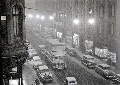 Birmingham, 1957