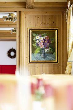 Frame, Home Decor, Vacations, Picture Frame, Decoration Home, Room Decor, Frames, Hoop, Interior Decorating