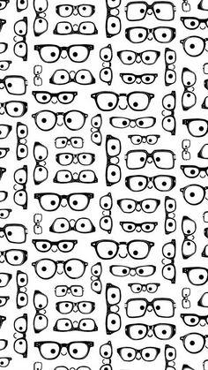 pattern nerd - Pesquisa Google