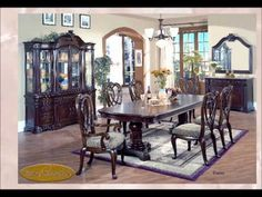 dining room furniture, tables and chairs, dining sets, Meuble Valeur, MVQC Dining Room Sets, Dining Room Furniture, Cool Furniture, Teak Furniture, Table And Chairs, Dining Table, Tables, Best Salon, Mesas