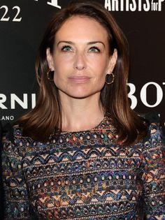 Hollywood Cinema, Hollywood Stars, Claire Forlani, Cycle Chic, Most Beautiful Women, Absolutely Gorgeous, Best Actress, Beauty Women, Feminine Fashion