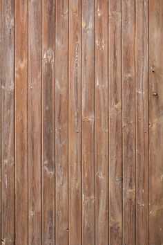 wood_texture___19_by_agf81-d3hfc8m.jpg 2,000×3,000 pixels