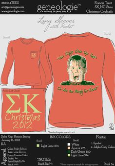 Sigma Kappa Christmas  LOVE @Alex Jones Jones Richards @Quinn Jones Jones Beisser