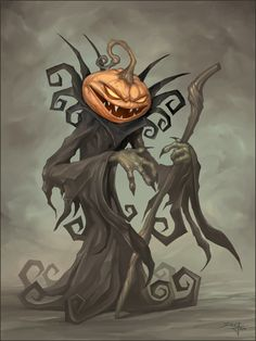 Want to discover art related to halloween? Check out inspiring examples of halloween artwork on DeviantArt, and get inspired by our community of talented artists. Happy Halloween Banner, Halloween Vinyl, Retro Halloween, Halloween Tags, Halloween Designs, Halloween Prop, Halloween Kunst, Halloween Artwork, Halloween Painting