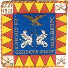 Batalhão de Cavalaria 1923 Moçambique Africa, Flag, Cards, War, Loom Animals, Science, Maps, Afro