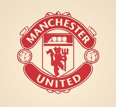 manchester-united-mufc-red-devils-football-badge-logo-wall-vinyl-decal