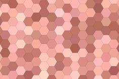 FREE Vector: Pink Hexagon Polygon Background #FreeGraphics #tile #BackgroundSet #FreeVectorBackgrounds #abstract #BackgroundCollections #FreeBackground #VectorBackground #bathroom #hexagon #design #BackgroundDesign #FreeVectorBackground #BackgroundCollection #geometric #mosaic #art #fractal #FreeVectorBackgrounds Hexagon Tiles, Hexagon Pattern, Free Vector Backgrounds, Vector Free, Mosaic Wall, Mosaic Tiles, Background Design Vector, Free Graphics, Fractals