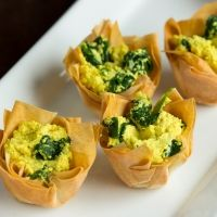 1000 images about vegan food canapes on pinterest for Canape vegan