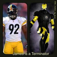 5bc900ffb Pittsburgh Steelers Players