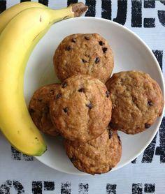 Saudável e delicioso, além de ser muito fácil de fazer. Uma receira ideal para receber os amigos, para acompanhar o lanche da tarde ou preparar um saboroso café da manhã.