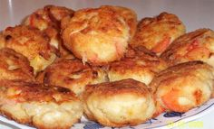 Kotlety z piersi z cebulą i papryką - Przepis - Onet Gotowanie