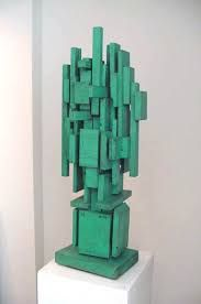 Image result for russian constructivism sculpture