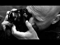 Sebastiao Salgado: fotógrafo - YouTube