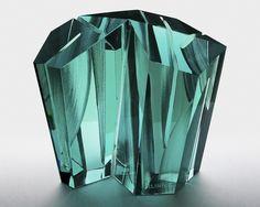 """Emerald Forest"" , Ramon Orlina"