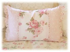 gorgeous pillows