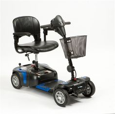 prism 4  http://www.abbeymobility.co.uk/products-page/scooters-powerchairs/prism/