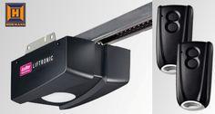 KIT HORMANN ECOLIFT DE 500 Nm para puertas basculantes y seccionales de hasta 8 m2 - http://www.automatismosypuertas.es/automatismos/kit-hormann-ecolift-de-500-nm-para-puertas-basculantes-y-seccionales-de-hasta-8-m2/