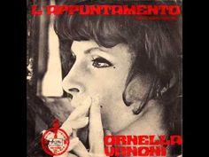 Ornella Vanoni - L'Appuntamento