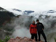Argentina, Salta, Iruya