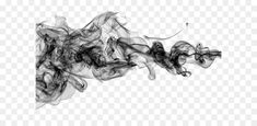 Black Colour Background, Smoke Background, Background Images, Smoke Drawing, Smoke Art, Picsart Png, Overlays Picsart, Smoke Tattoo, Avengers Images