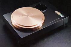 ONKYO PX-100M   1981