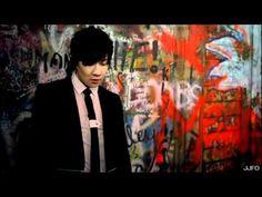 [Eng Sub] JJ Lin 林俊傑 - 故事細膩 Romantic Mystery MV
