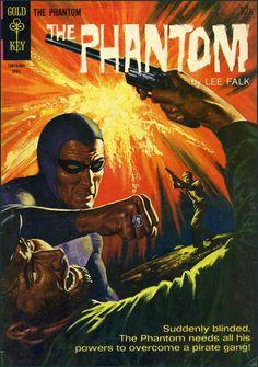 Para mi de los mejores, dejando a un lado a Dc comics, Marvel, Amalgam.
