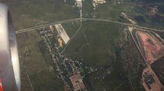 Curitiba/Rio de Janeiro: Aeroporto. Preparação Decolagem. IMG_0743. 190,...