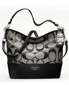 Totes : Coach Outlet Stores - Locations of Coach Factory Stores Cheap Michael Kors, Handbags Michael Kors, Coach Handbags, Purses And Handbags, Handbags Online, Sofa Outlet, Fashion Handbags, Fashion Bags, Runway Fashion