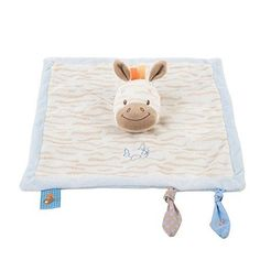 Nattou - Doudou Arthur (41005-11) /baby Toys This is the right companion for your child to comfort them day or night. Everyone has memories of their favourite cuddly toy from when they were a child many of them still have it. It will either be p http://www.MightGet.com/january-2017-12/nattou--doudou-arthur-41005-11--baby-toys.asp
