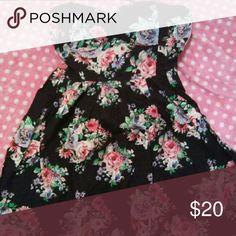 Dress Size small Dresses Mini